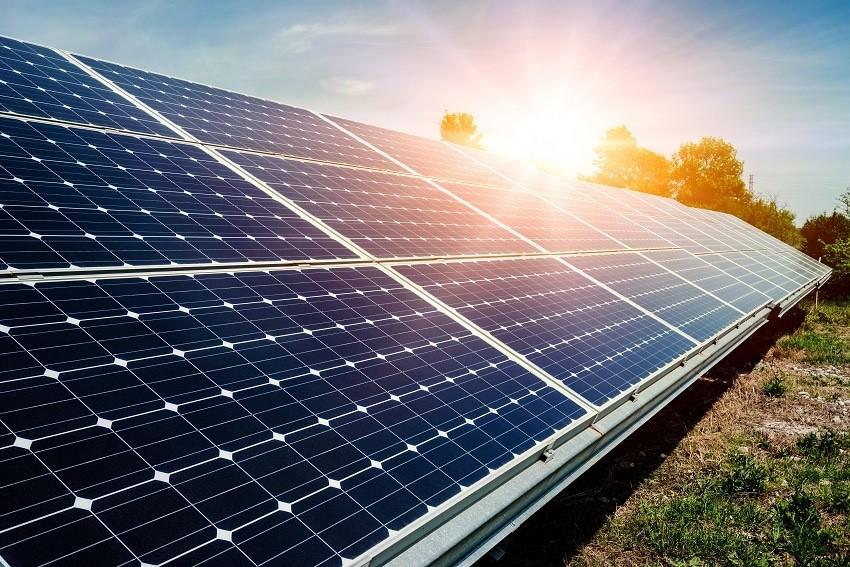 solar-sustainability