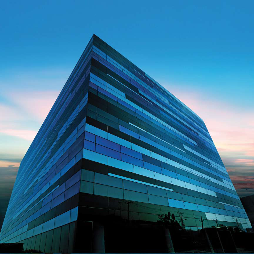 CtrlS Datcenter Hyderabad